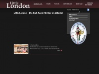 Little-london.at