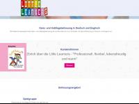 Littlelearners.ch