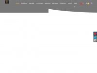 livingimpact.ch