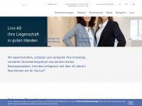 Livoag.ch