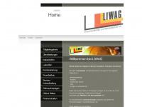liwag.ch