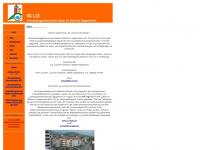 Liz-hp.de