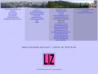 liz-wghp.de