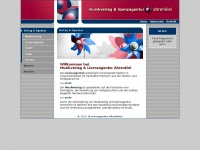 Lizenzagentur-ahrenkiel.de