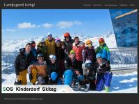 lj-ischgl.at Thumbnail