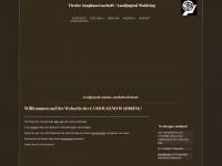 lj-waidring.at Thumbnail