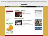 ljg-stockau-lehen.de Thumbnail