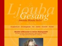 ljouba.ch Thumbnail