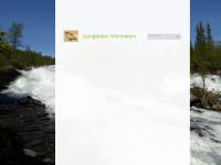 ljungdalen-info.de Thumbnail