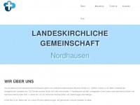 Lkg-nordhausen.de