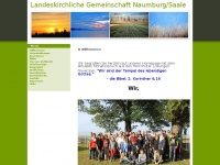 Lkg-naumburg.de
