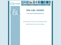 Ll-handel.de