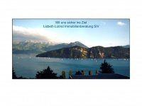Ll-immobilien.ch
