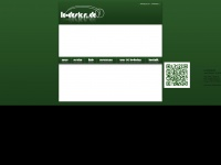 lo-design.de Webseite Vorschau