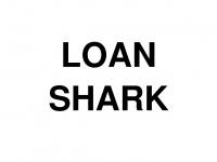 Loanshark.de
