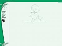 lobo-design.de Webseite Vorschau