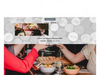 loboyluna.at Webseite Vorschau