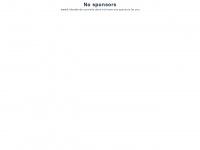 lobrede.de Webseite Vorschau