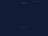 localisten.de Webseite Vorschau
