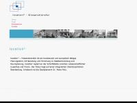 location3.de Webseite Vorschau