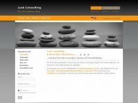 lock-consulting.de