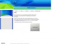 locker-leichter.de Webseite Vorschau