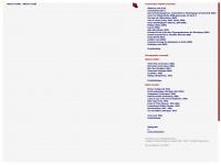 locksit.de Webseite Vorschau