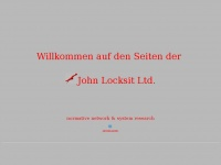 Locksit.de