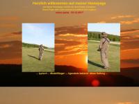 lockwald.de Webseite Vorschau