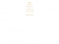 locomotiv.de Webseite Vorschau