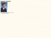 loehnhardt.de