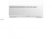 loehrki.de Webseite Vorschau