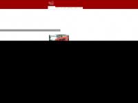 loescheinheit16.de Webseite Vorschau