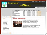 Loeschzug-anrath.de