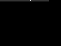 loewe-engineering.de