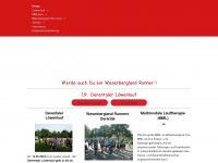 Loewenlauf.de