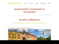 Loewenzahnschule-harsewinkel.de