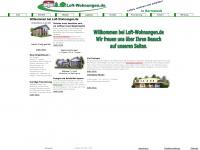 Loft-wohnungen.de