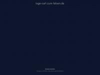 loge-carl-zum-felsen.de