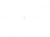 logisoft.ch Webseite Vorschau