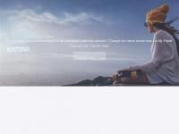 logistik-ausbildung.ch Webseite Vorschau