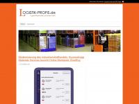 logistik-profis.de
