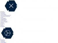 logistik-reutlingen.de Webseite Vorschau