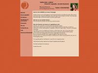 logo-as.de Webseite Vorschau