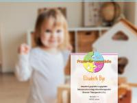 logolohne.de Webseite Vorschau