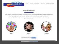 Logopaedie-iben.de