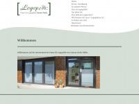 Logopaedie-huth.de