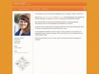 Logopaedie-im-stadthof.de
