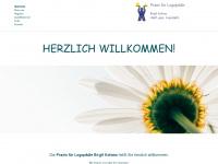 Logopaedie-kolwes.de