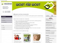 logopaedie-kreisdiepholz.de